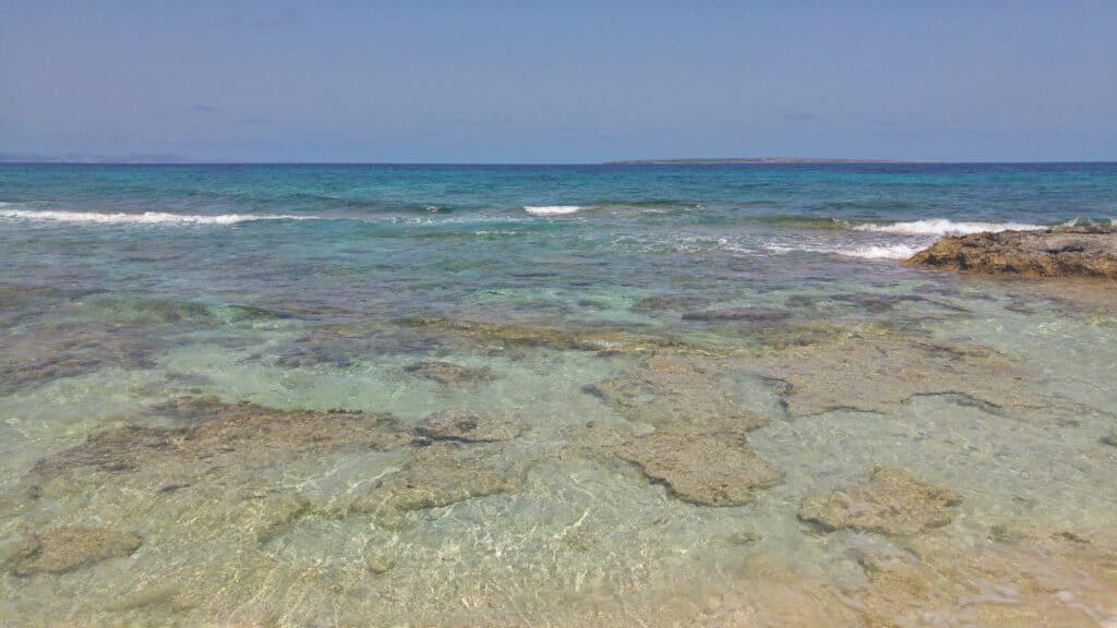 Retiro de yoga en las playas de Baleares